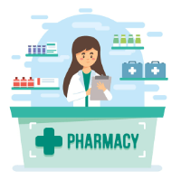 https://www.knowyourdoctor.com.cy//wp-content/uploads/2019/12/Pharmacy-1-200x200.png