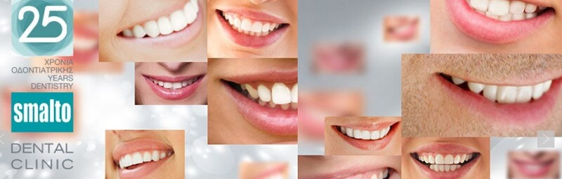 SMALTO Dental Implant Clinic