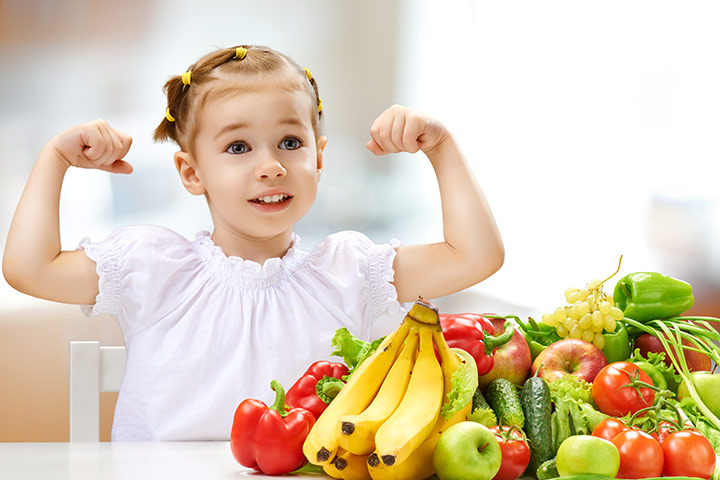 Image result for supplements kids