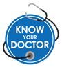 Know Your Doctor Cyprus