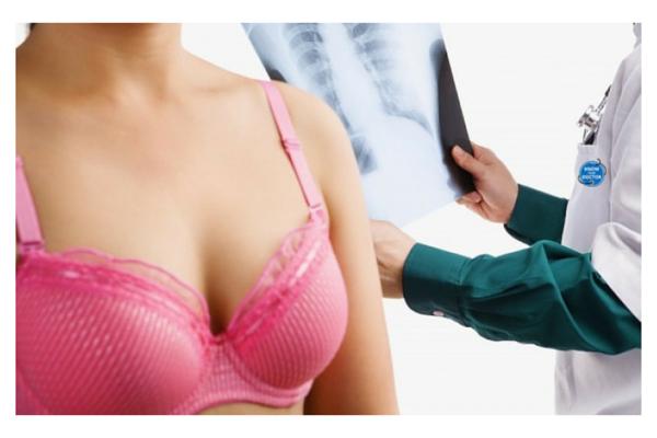 Καρκίνος μαστού: Διπλασιασμό του χρόνου επιβίωσης.