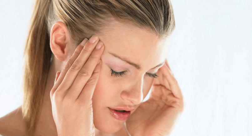 Οδοντιατρικά προβλήματα και ημικρανία