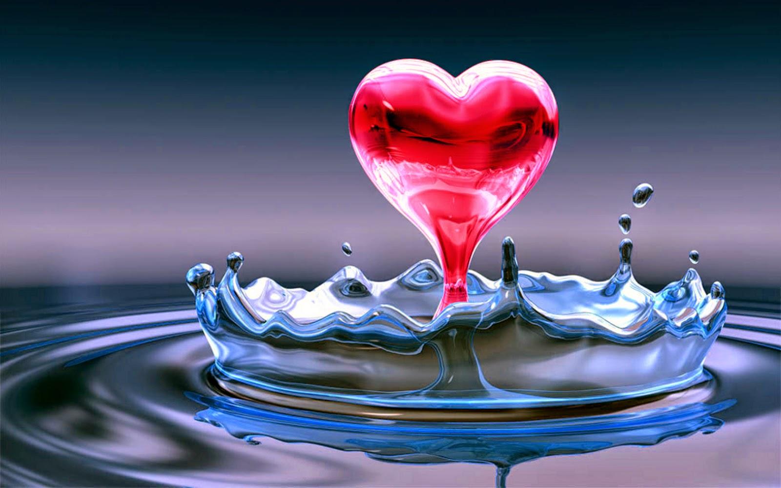 Ρόλος νερού στη καρδιακή προσβολή