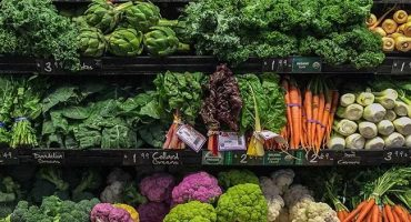 12-τρόφιμα-ότι-χαμηλότερη-χοληστερόλη-φυσικά