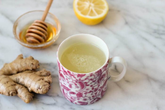 7-natural-remedies-that-will-get-you-through-cold-and-flu-season