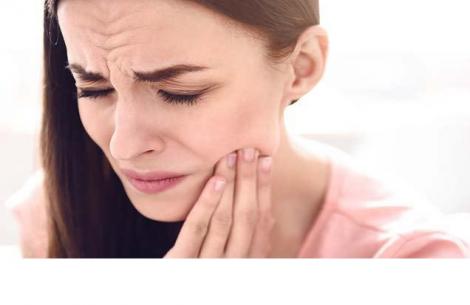 7-reasons-your-teeth-hurt