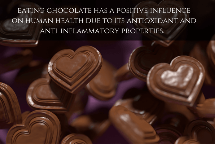 chocolate-consumption-heart-health