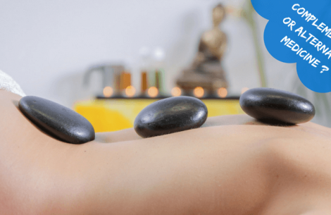 complementary-and-alternative-medicine-in-europe