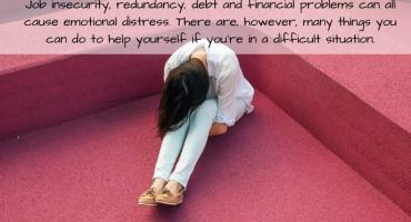 coping-with-money-worries