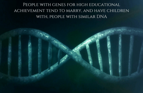 dna-influences-selection-of-partners