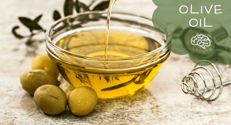 extra-virgin-olive-oil-preserves-memory-protects-brain-against-alzheimers