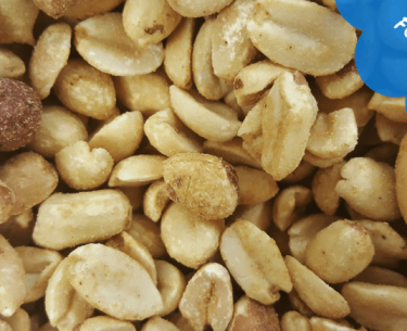 Η τροφική αλλεργία που συνδέεται με την έκθεση του δέρματος και τη γενετική, τα ευρήματα της μελέτης