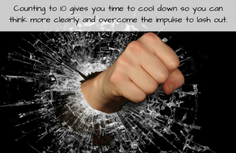 how-to-control-your-anger