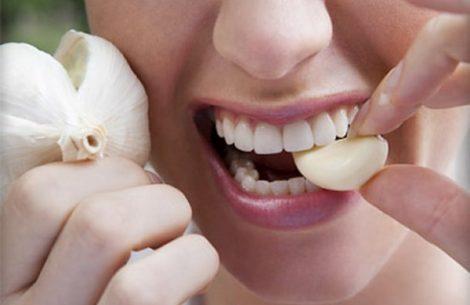 how-to-get-rid-of-garlic-breath