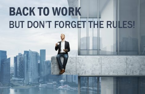 how-to-recover-from-back-to-work-blues