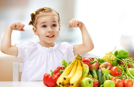 kids-supplements