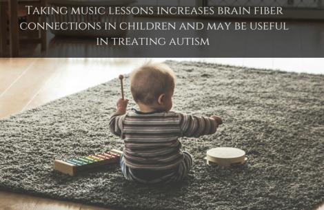 musical-training-influences-kids-brain
