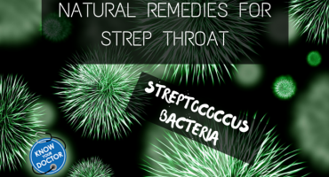 natural-remedies-strep-throat