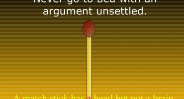 never-go-to-sleep-on-an-argument