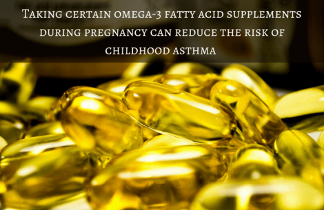 omega-3-prevent-childhood-asthma