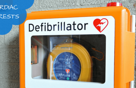 people-are-reluctant-to-use-public-defibrillators-to-treat-cardiac-arrests