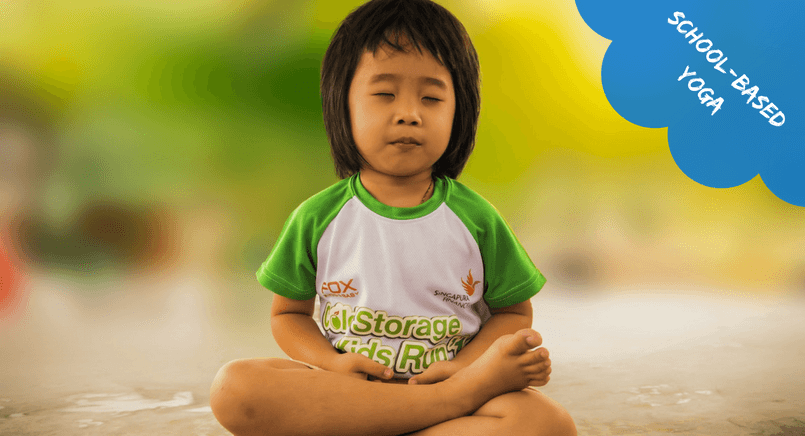 school-based-yoga-help-children-better-manage-stress-anxiety