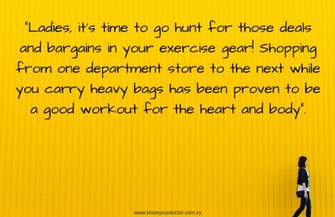 shopping-is-good-for-your-health