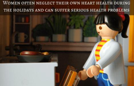 silent-heart-attack-in-women