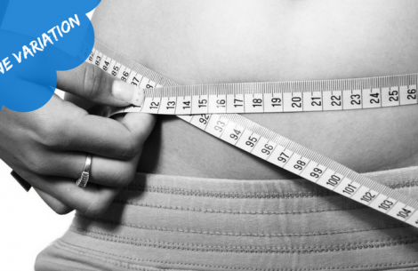 surprising-discovery-sweet-tooth-gene-connected-with-less-body-fat