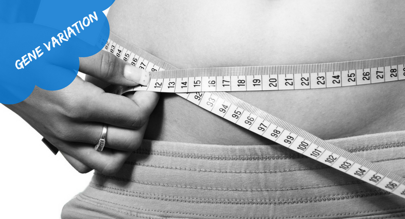 Surprising discovery: Sweet tooth gene connected with less body fat