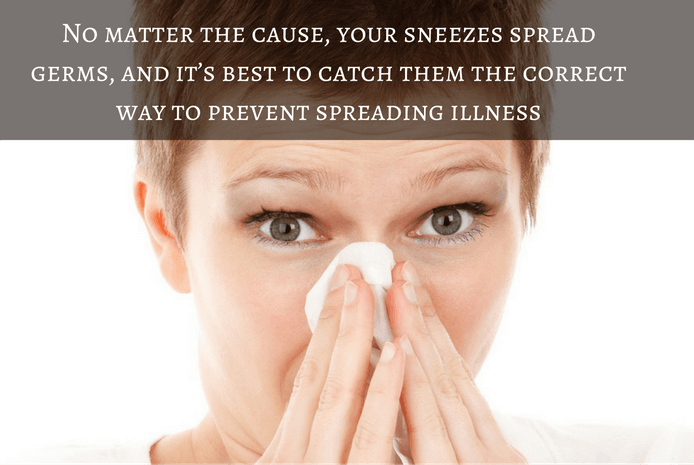 the-best-way-to-cover-your-sneeze