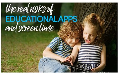 the-risks-of-educational-apps