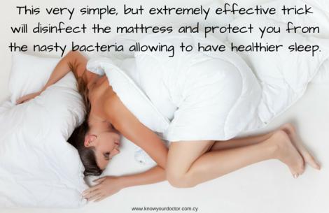 tip-for-a-healthier-sleep