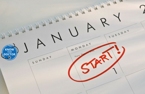 top-10-healthiest-new-years-resolutions