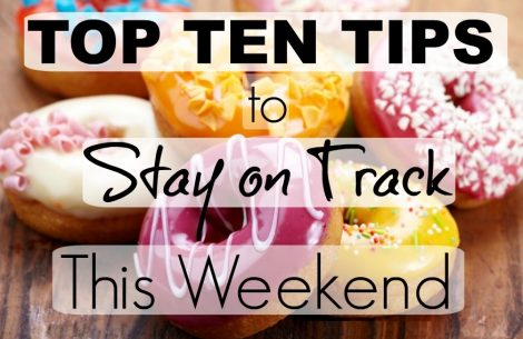 top-10-tips-to-make-the-most-of-your-weekends