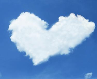 Όπου ζείτε μπορεί να καθορίσει τον κίνδυνο καρδιακής προσβολής.