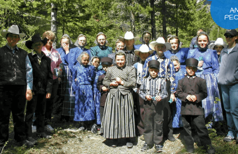 why-these-amish-live-longer-and-healthier-an-internal-fountain-of-youth