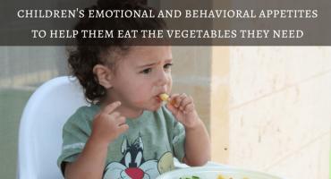 winning-the-war-how-to-persuade-children-to-eat-more-veggies