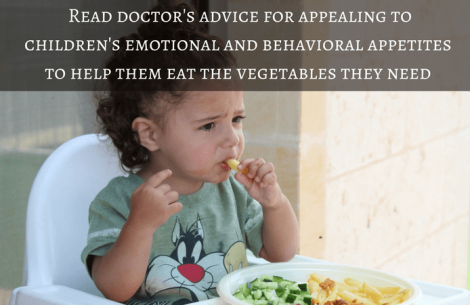 winning-the-war-how-to-persuade-children-to-eat-more-veggies
