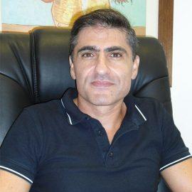 Dr.Stavrou Gregoris