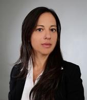 Dr Andri Kakkoura