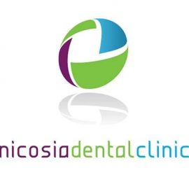 Nicosia Dental Clinic