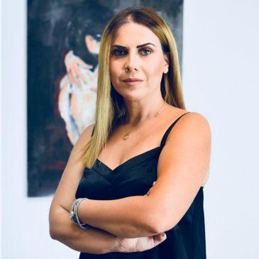 Irini Kourouklari