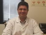Dr. Papaioannou Ioannis