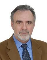Dr Nikolaos Granitsas