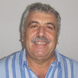 Dr. Sergiou Sergios