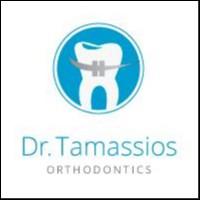 Dr Tamassios Orthodontics