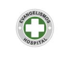 EVANGELISMOS PRIVATE HOSPITAL