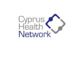 Cyprus Health Network
