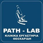 Theocharides Path Lab